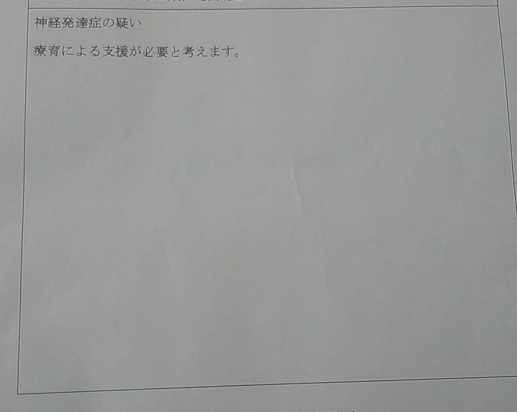 2020 検査 k 新版 発達 式